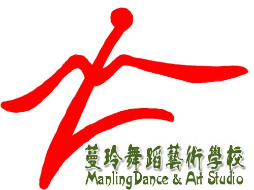 www.manlingdanceschool.com